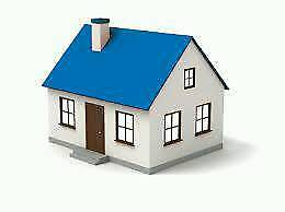 2 or 3 Bedroom house wanted