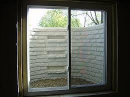 Basement EGRESS Windows & Doors Kitchener / Waterloo Kitchener Area image 9