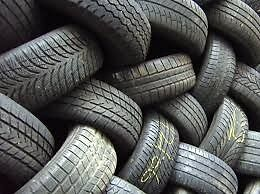 cheap tyres all sizes available MUST SEE!!