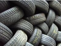 245 45 18 loads of tyres available MUST SEE!!!