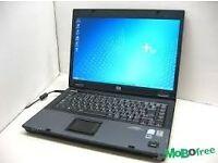 hp laptop with 4 gb ram 160 harddrive bluetooth antivirus