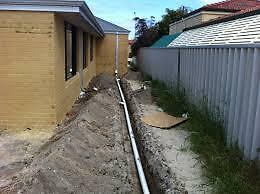 Dom's Landscaping & Paving Parafield Gardens Salisbury Area Preview
