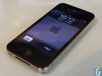 iPhone 4S - 16 GB for sale