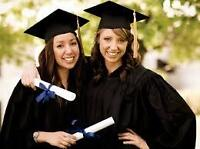 ASSIGNMENT WRITING HELP GET BEST THE QUALITY AT REASONABLE PRICE
