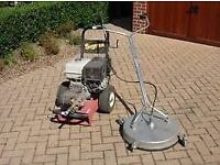 Patio and Driveway Restoration, Cleaning, Sealing, Services - Grand Outdoors