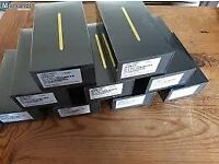 💥MEGAA OFFERRR💯SAMSUNG GALAXY NOTE 9 512GB UNLOCKEDD WITH UK SAMSUNG WARRANTYY 💯