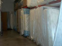 Mattress Sale ... Must Sell All by Months End - Affordable Deal