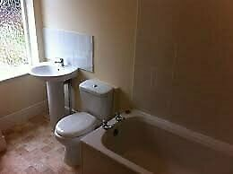 SHARED ACCOMMODATION!! ROOMS TO RENT!!