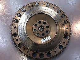 Looking for b series flywheel for a civic.