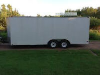 PORTABLE STORAGE UNITS TO YOUR HOME