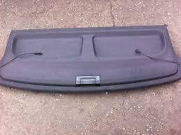 *** 2004 BMW 316 TI E46 Compact Parcel Shelf *** £25