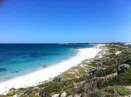LIVING BY THE SEA,  NEW AND MORDEN  1 X 1 Sorrento Joondalup Area Preview