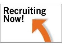 Earn Extra MONEY Working From Home UK WIDE Full Time Part Time Flexible Hours Students Unemployed