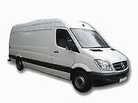 From £15 cheap Van and Man Removals Services !!!