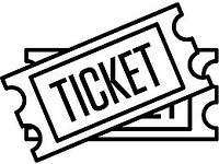 2x Standing Kasabian Tickets Dublin 3 Arena