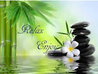 Amazing Full Body Massage Bermuda Lady £80 Open-7Days M25 A3 Guildford Heathrow Cobham Weybridge