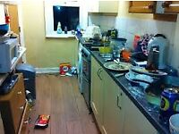 STUDENTS!TROUBLE WITH CLEANING? END OF TENANCY?NO MORE-WE CAN HELP YOU WITH THE BEST PRICE IN TOWN!