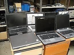 Cheapest Laptops....Laptops from only 49 pounds