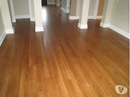 LAMINATE FLOORING SPECIALISTS - CHEAP & PROFESSIONAL - WE CAN BEAT ANY GENUINE QUOTE