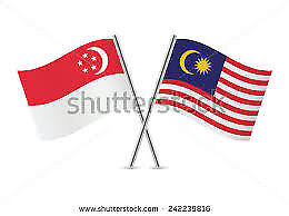 PRIVATE COURIER SERVICES FROM SINGAPORE TO MALAYSIA & MALAYSIA TO SINGAPORE
