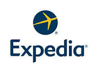 $980 EXPEDIA FLIGHT CREDIT FOR $780