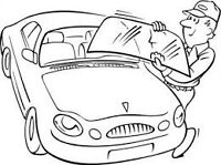 DAILY DEALS ON ALL AUTO GLASS REPAIRS & REPLACEMENTS 416 8202153