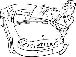 DAILY DEALS ON AUTO GLASS REPAIRS & REPLACEMENTS 416 820-2153
