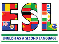 Learn English from a Professional ESL Instructor