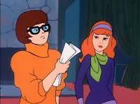 Jinkies! This is the Way to Go!