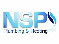 PLUMBER/GAS MAN EMERGENCIES SAME DAY SERVICE TEXT/WHATS APP GAS CHECKS BLOCKED TOILET TAPS BOILERS