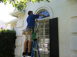 WINDOWS CLEANED Sells Your Home QUICKER Regina Regina Area image 6