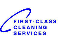 FIRST CLASS CLEANING SERVICE..your our priority