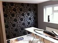1st Choice Painting & Decorating London,Herts,Beds