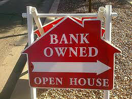 ---BANK SALE & ESTATE SALE PROPERTIES IN OTTAWA---