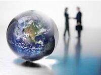 1500-3500pm| 5 Bulgarian, Polish, Romanian speakers needed| Job: renting rooms| PAID TRAINING