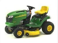 TRADE NEW  TRACTOR FOR 4X4 ATV WITH PLOW