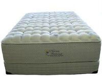 ❤️SPRING❤️MATTRESS❤️VERY❤️NICE❤️DOUBLE❤️89$❤SINGLE❤75$❤KING❤149❤