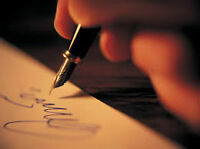 ESSAYS - TERM PAPERS - DISSERATIONS - LOW PRICES
