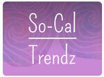 So-Cal Trendz