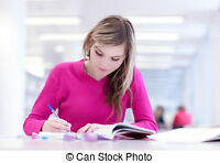 Start Your Ielts, Celpip, Celban Exam Preparation Today! Ontario