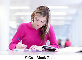 Start Your Ielts, Celpip, Celban Exam Preparation Today! Ontario Oakville / Halton Region Toronto (GTA) image 1