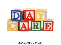 Licensed Daycare in Lincoln Heights