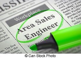SALES EXECUTIVE ENGINEER - Precision Industry