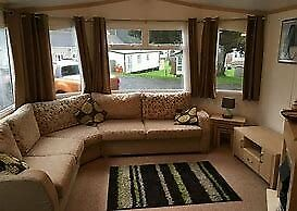 Fabulous gem of a holiday home, this will rent for over £700 per week in the summer!!