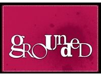 Grounded - Café Bars Head Chef / Sous Chef's Required - Full and Part Time Positions Available