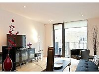Stunning 1 Bed Flat with private Terrace- Stockwell.