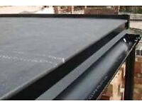 LBP ROOFING