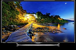 Hitachi UZ55700 uhd smart led tv brand new,4K Vista Tea Tree Gully Area Preview