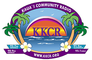 KKCR-FM, Kauaʻi Community Radio