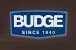 Budge Industries Webstore